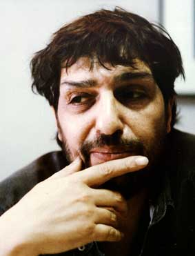 محمد صالحعلا